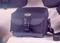 Digital Video Camera Bag-1510