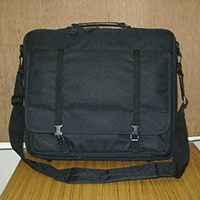 OEM Instrument / Tools Bags
